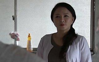 mature japanese girl loves young guys - SWEETJAV.COM