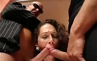 Secretary Used: Free Anal HD Porn VideoxHamster milf - abuserporn.com