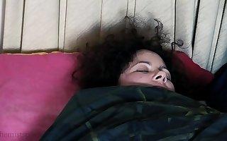 Somnophilia