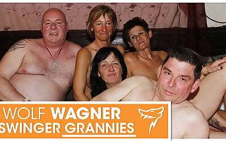 Ugly grown up swingers essay a fuck fest! Wolfwagner.com